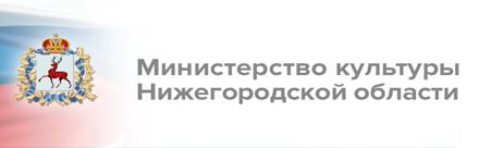 img-link